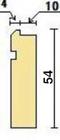 SH-225 形状図